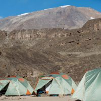 REI Adventures Launches New Destinations, Expands Easy Active and Signature Camping Offerings