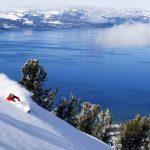 "Ski California Releases Inaugural ""Mountain Safety Guide"""