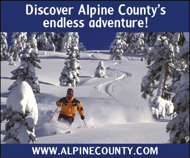 AlpineCounty