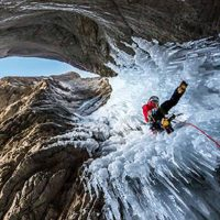 Banff Mountain Film Festival World Tour Tickets on Sale December 15