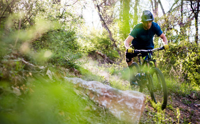 Epic Rides Off-Road Series Finale Announces Three Course Options
