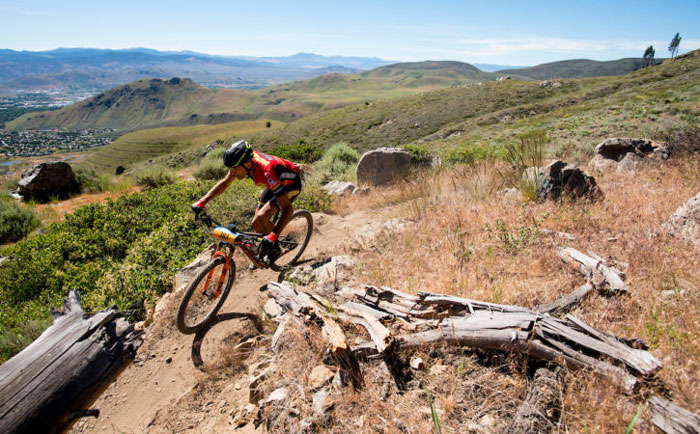 Epic Rides Off-Road Series Registration Open