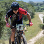 Old Cabin Classic Registration Opens March 1