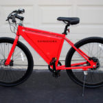 Earth Talk: Are E-Bikes Greener than Human-powered Bikes?