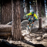California Enduro Series 2018