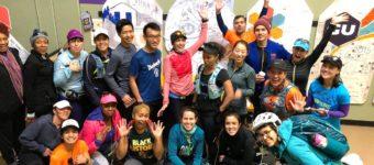 GU Energy Labs Increases Commitmentto Big Sur Marathon Foundation