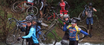 The Old Cazadero Classic Celebrates 20 Years