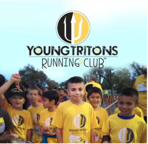 Young Tritons Running Club