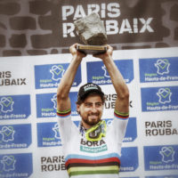 Support At-Risk Kids with 3x World Road Racing Champion Peter Sagan