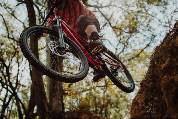 Bicycle Trip Presents 25th Annual Bike Fest Featuring Norco Bicycle Demos