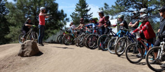 The Little Big Bike Festival and Skills Clinics Returns to Truckee May 26