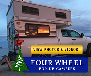 FourWheel