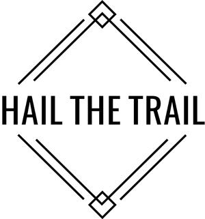 Hail the Trail Fundraiser