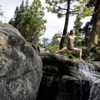 Wanderlust Squaw Valley: Four Days of Celebrating Mindful Living
