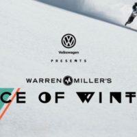 """Official Trailer: Warren Miller's """"Face of Winter"""""""