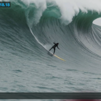 Mavericks Carnage and Preview