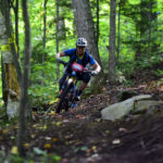 Q&A with Pro Enduro Racer Amy Morrison