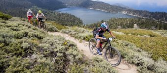 Epic Rides Off-Road Series 2019