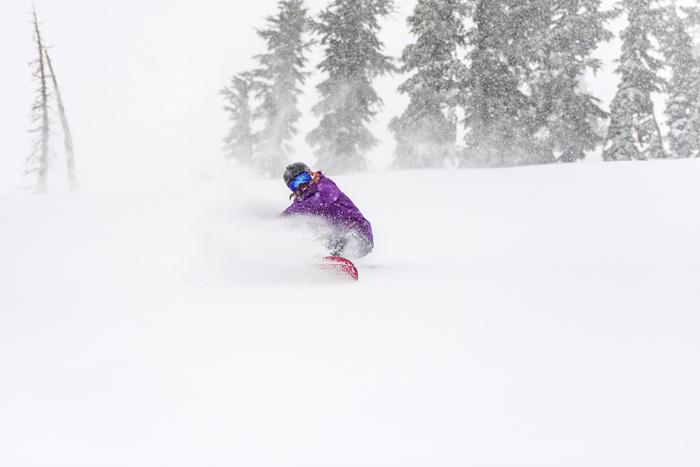 Snowbound: Winter Resort Guide 2018-2019