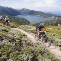 Carson City Off-Road / Epic Rides Off-Road Series 2019 #3