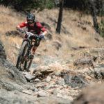 TBF Racing Brings XC and Enduro Fun to Auburn