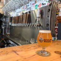 Earn Your Beer: Issue 108