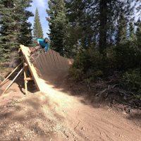 Mt. Shasta Bike Park Scheduled to Open June 15