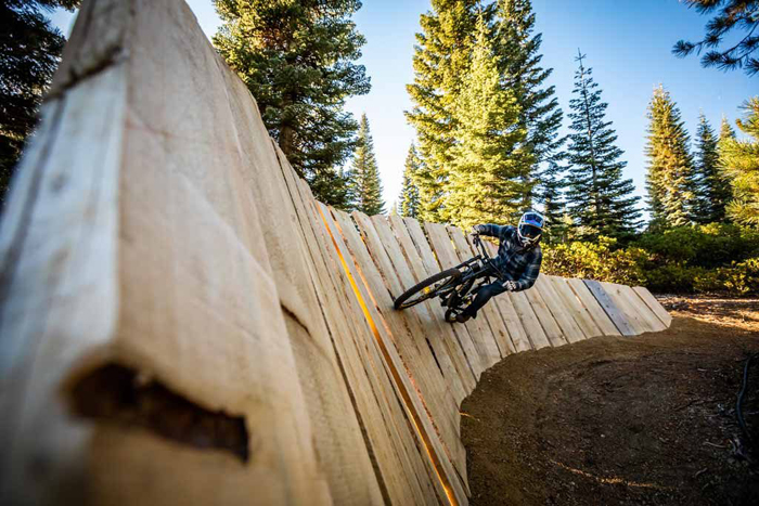 A Singletrack Mind Partners with Mt. Shasta Bike Park to Offer Race Prep for Upcoming Season