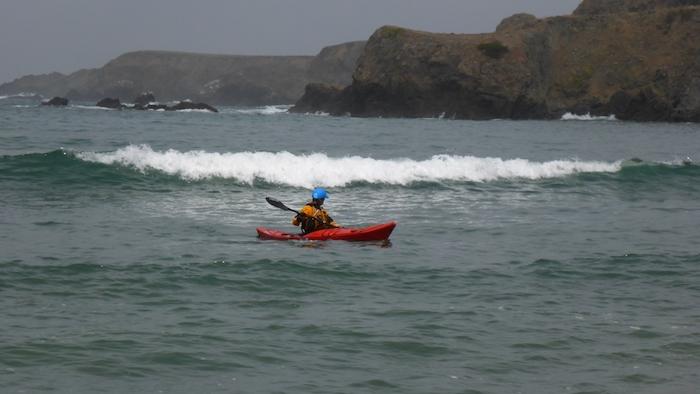 Surfzone Fundamentals