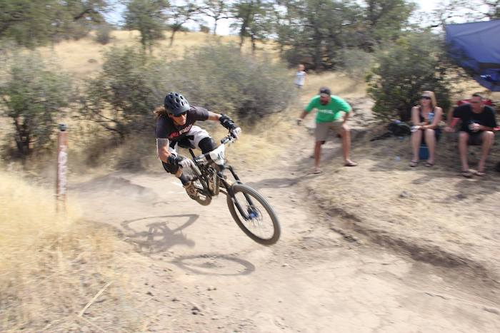 mountain biking dating site