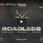 Teton Gravity Research's newest film trailer for ROADLESS
