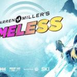 "Latest Warren Miller Film ""Timeless"" — Watch the Trailer"