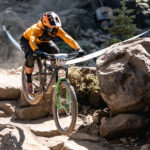Race Report: California Enduro Series Round 4 — EWS Northstar