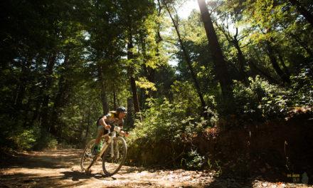 Mountain Bikers of Santa Cruz Presents Inaugural Trail Vision Awards