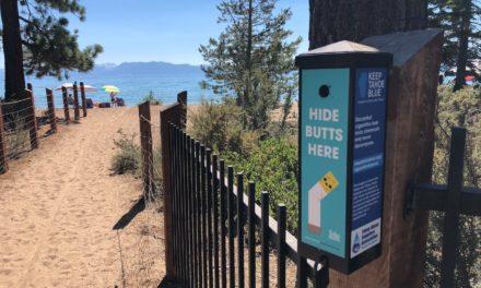 EPiC: 63 Years of Keeping Tahoe Blue
