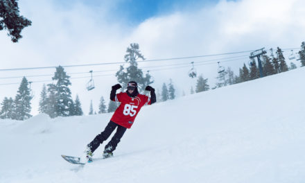 Sugar Bowl Resort to Host Super Bowl Sunday Party and Specials