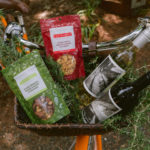 Enjoy Wine, Food, and Cycling Adventures with Clif Family Winery