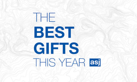Gift Giving Guide 2019