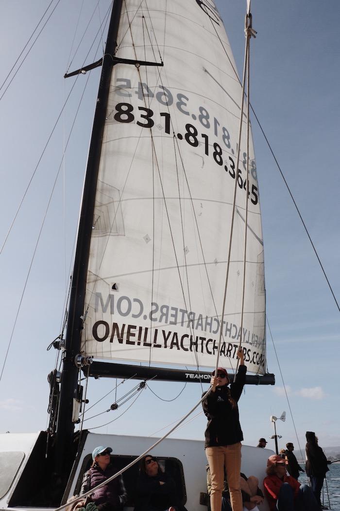 O'Neill Yacht Club