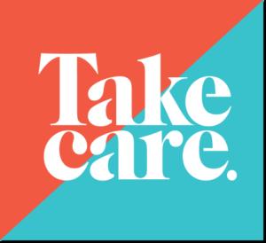 Take Care Tahoe