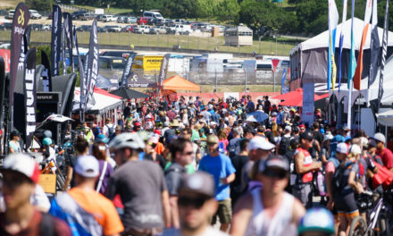 Sea Otter Classic to be Rescheduled Due to Coronavirus Threat