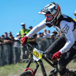New Date Announced for Sea Otter 2020