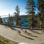 America's Most Beautiful Bike Ride Rescheduled