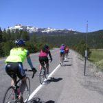 Alta Alpina Challenge 2020