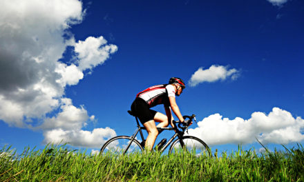 Local Cycling Groups
