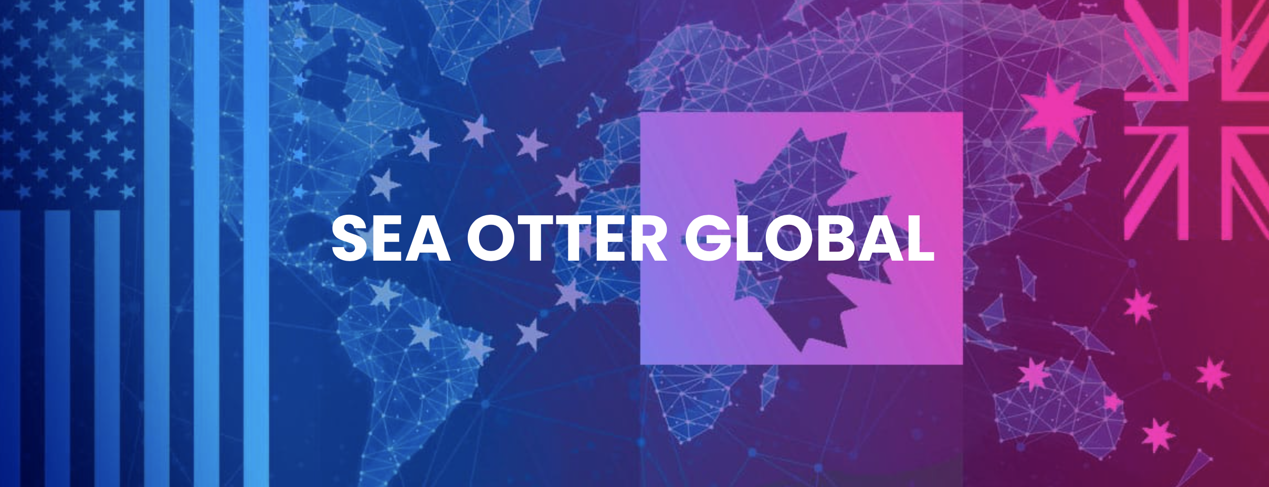 Sea Otter Global