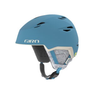 Gear We Love Giro Envi Helmet