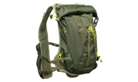 Nathan Trailmix 12 Liter Race Pack