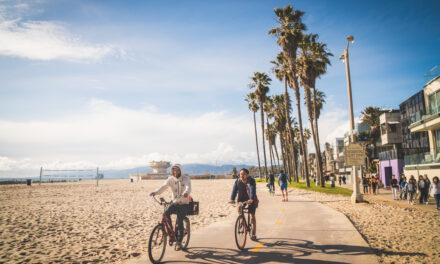 E-Bike Tax Credit