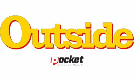 Pocket Outdoor Media Closes Major Acquisitions, Rebrands as Outside